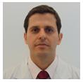 Dr. Adriano Scaff Garcia