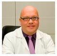 Dr. Benedito Amorim