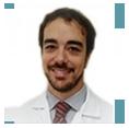 Dr. Bruno Cavellucci