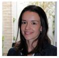 Dra. Gabriela de Lima Freitas