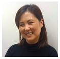 Dra. Helena Harumi Sasaki