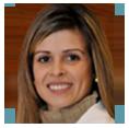 Dra. Karina Rodrigues Romanini Subi