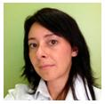 Dra. Luciana Thomaz